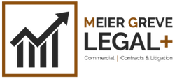 Legal+ | Kanzlei für Prozessführung